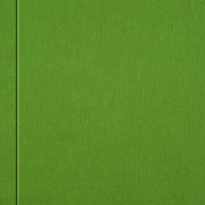 SAVANA-GREEN-5180